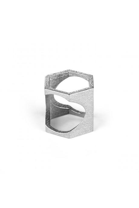 Кольцо H-Ring