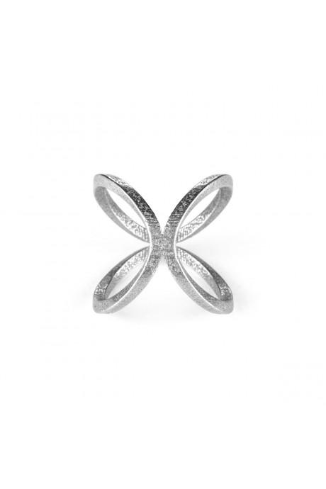 Кольцо Infinity