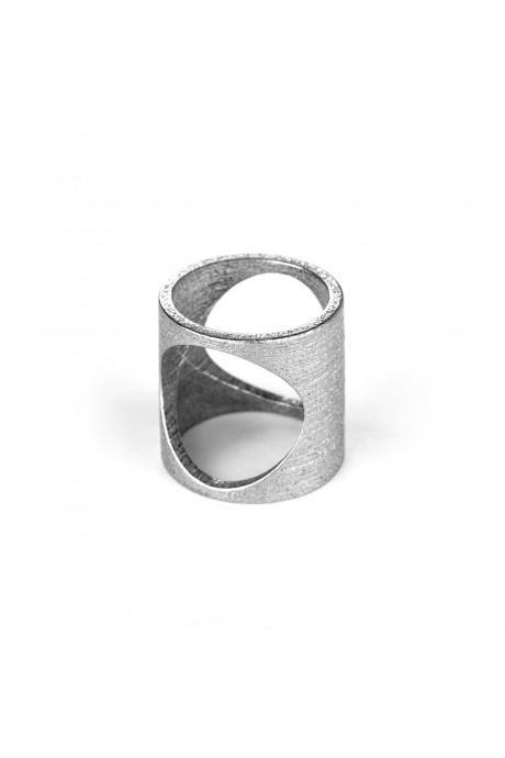 Кольцо O-Ring