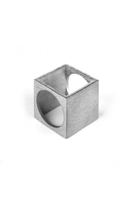 Кольцо Q-Ring