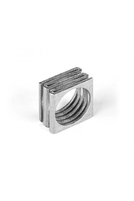 Кольцо Q-Sneak