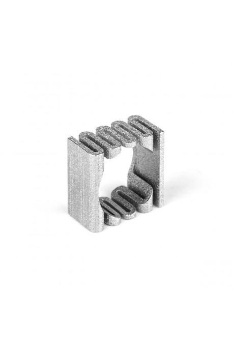Кольцо Q-Wave