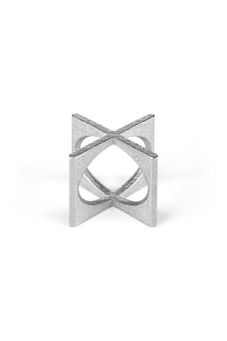 Кольцо X-Ring