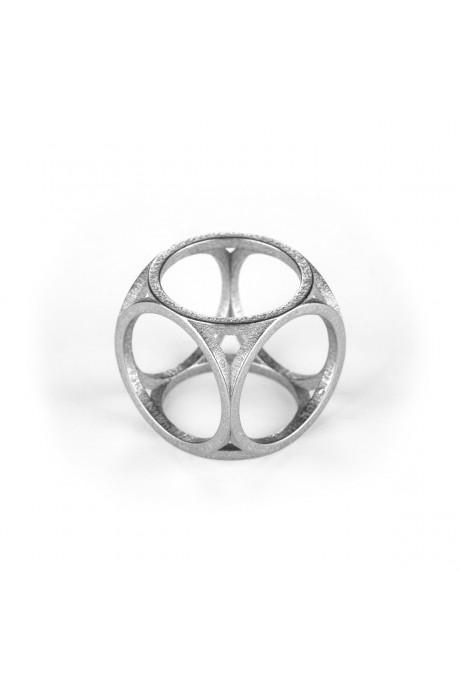 Кольцо Y-Ring